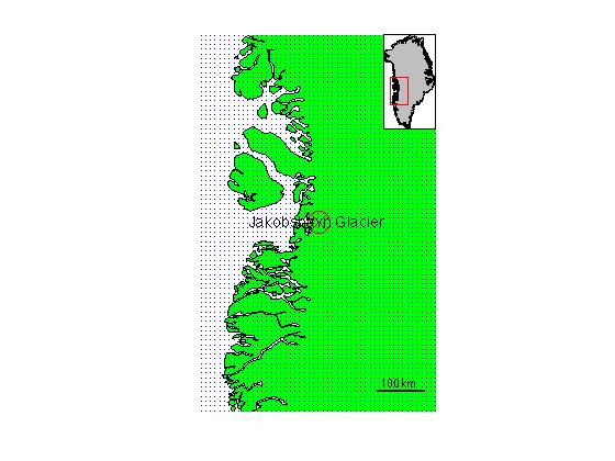 Arcticmappingexamples_08