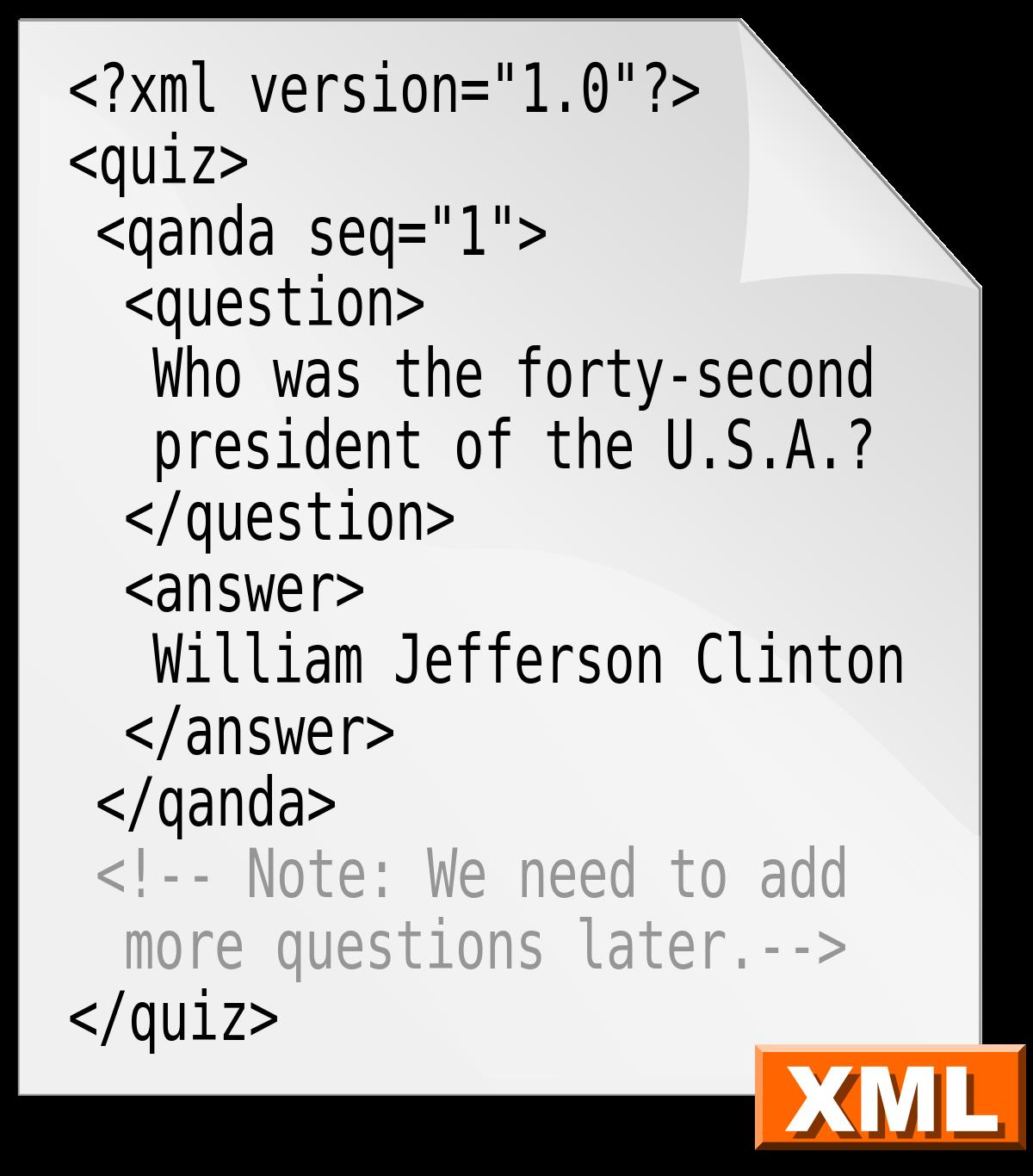 junit-xml-ml - File Exchange - MATLAB Central