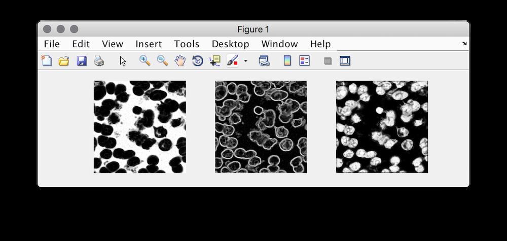 PixelClassifier - File Exchange - MATLAB Central