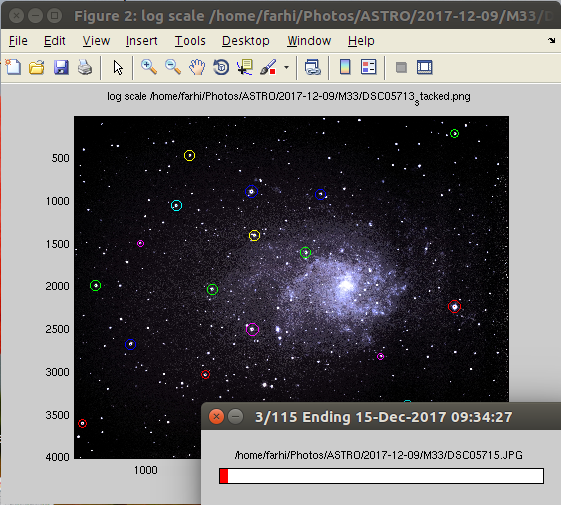 ASTROTNSTACK align and stack astro-photography pictures - File