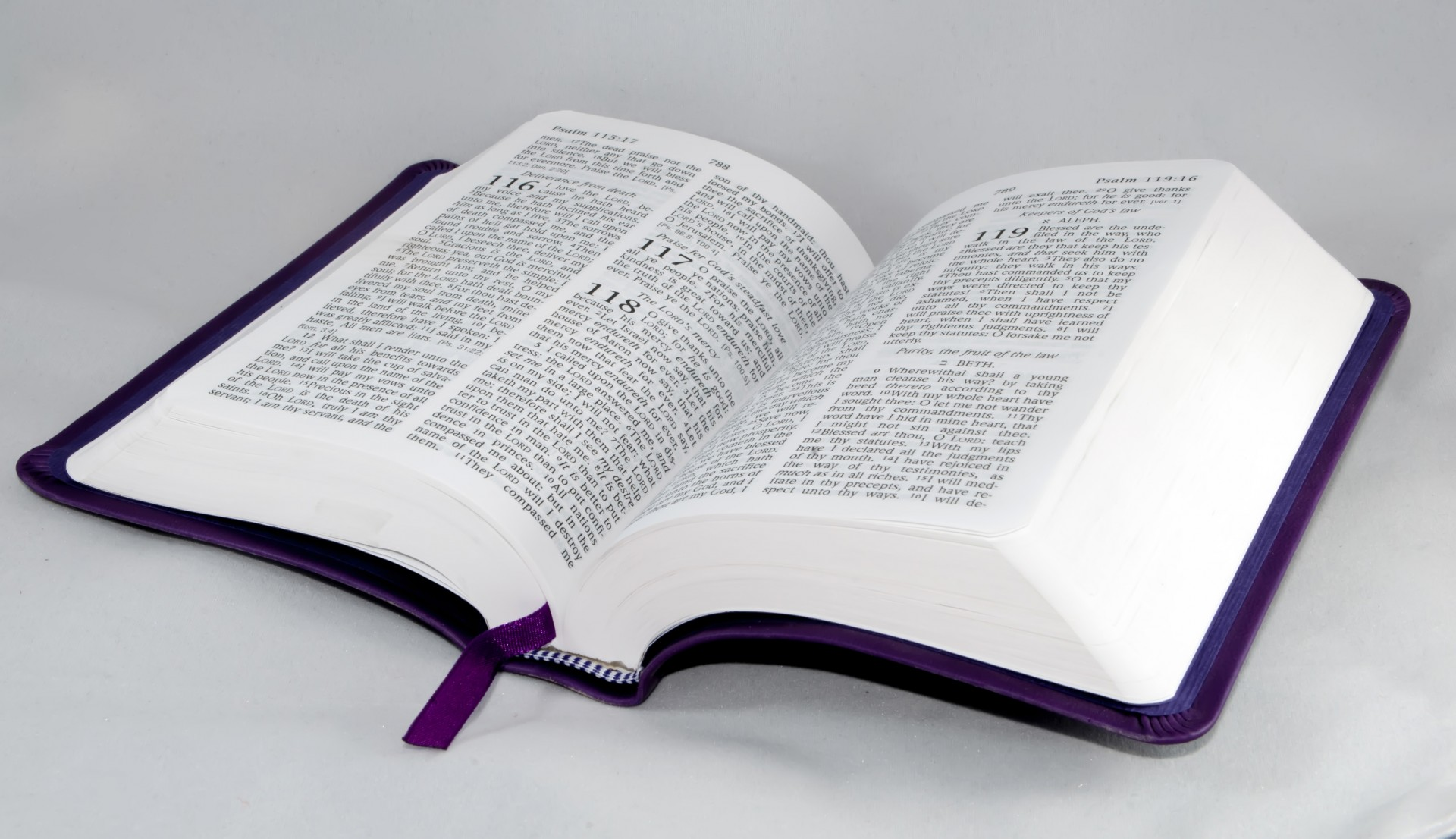 Bible Downloader - File Exchange - MATLAB Central