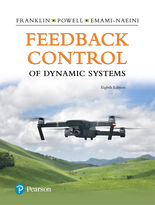 Feedback control of dynamic systems franklin powell pdf creator