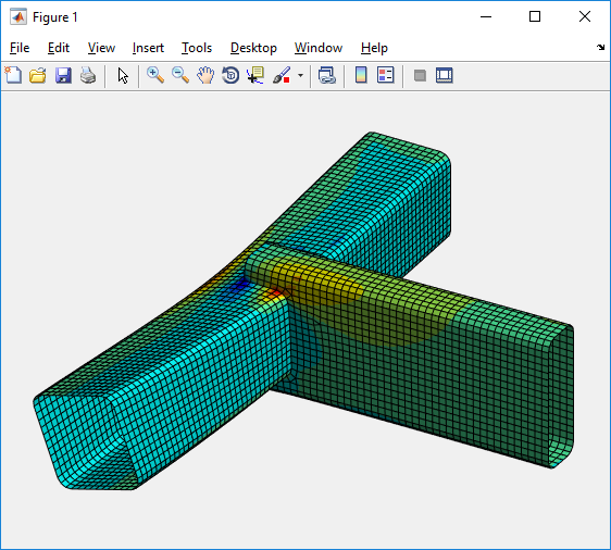 ANSYSimport - File Exchange - MATLAB Central