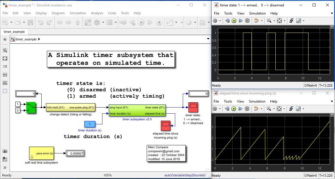 PIC TIMER CALCULATOR DOWNLOAD - RX Smart Configurator User's