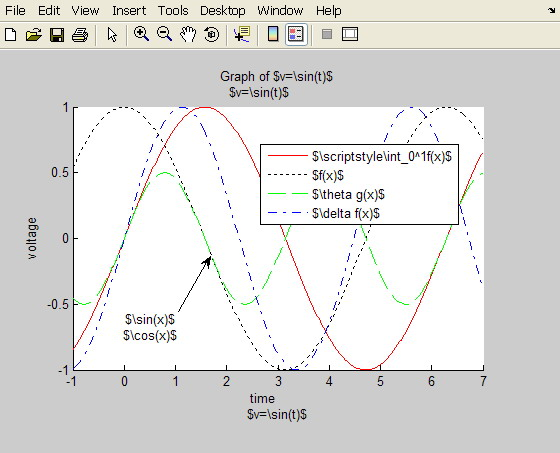 Fig2tex file exchange matlab central image thumbnail ccuart Gallery