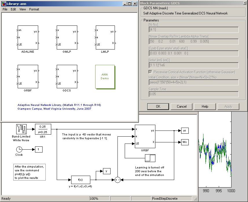 Neural network matlab sample pdf file