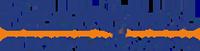 simuquest-logo
