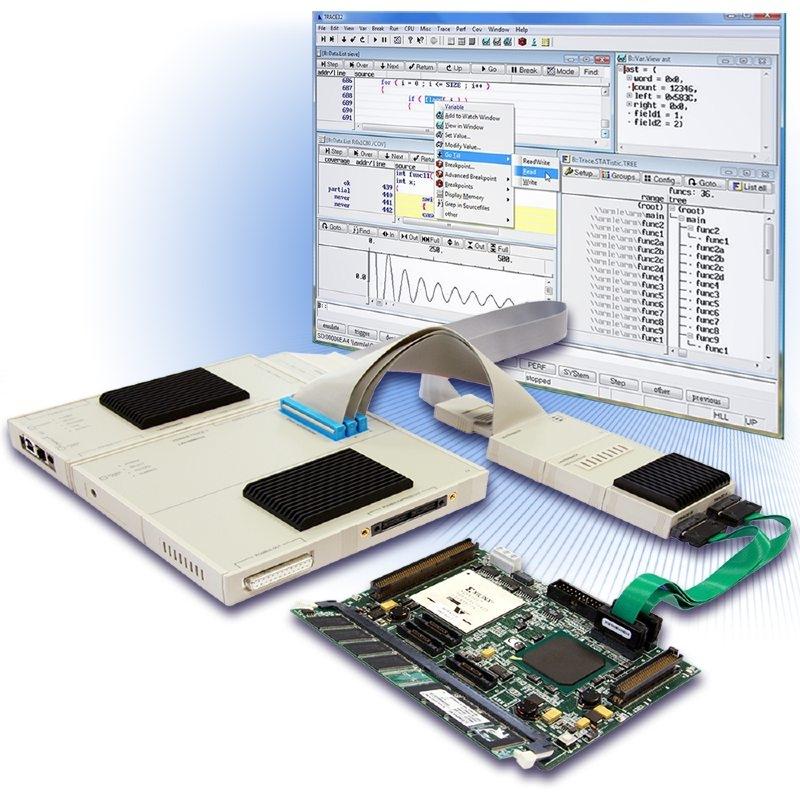 Block mobile signal | RF Signal Detectors,Wireless Spy Signal & Spy Camera Detector Scanner,Cheap Wholesale