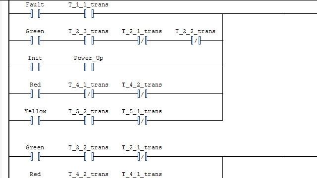 Simulink Plc Coder Matlab Simulink