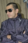 satish thapaliya