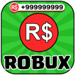 Free Roblox Robux Generator No Verification Required Matlab Central
