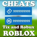 Roblox Free Robux Generator 2020 No Survey Matlab Central