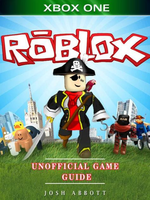Free Robux No Human Verification For Xbox One July 2020 Free Robux 2020 Roblox Free Robux No Survey Matlab Central