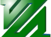 FFmpeg Toolbox - File Exchange - MATLAB Central