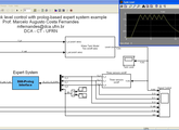 Expert System with PROLOG to Simulink - File Exchange