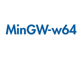 MATLAB Support for MinGW-w64 C/C++ Compiler - File Exchange