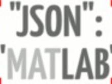 JSONlab: a toolbox to encode/decode JSON files - File