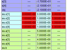 MINLP: Mixed Integer Nonlinear Programming - File Exchange