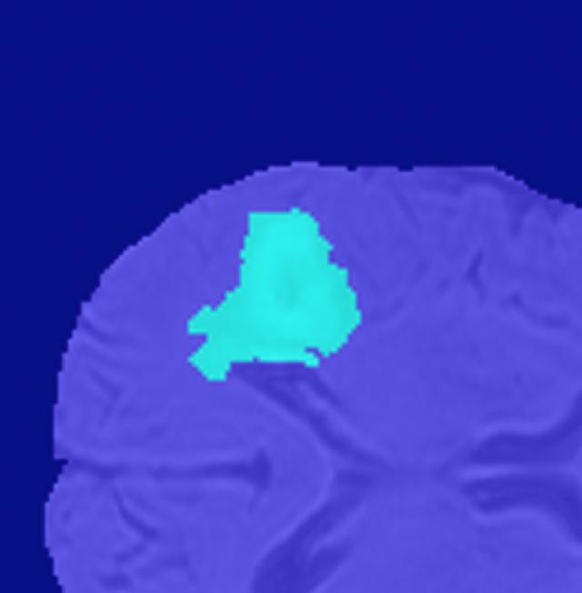3D Data