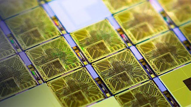 FPGA, ASIC, and SoC Development - MATLAB & Simulink Solutions