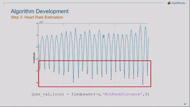 Learn how MATLAB and Simulink enable you to explore and analyze time-series data and provide a unified workflow for developing embedded DSP software and hardware including fixed-point design and C and HDL code generation.