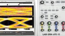 Generate waveforms and perform amplitude correction for Agilent M8190a AWGs using MATLAB and Instrument Control Toolbox.