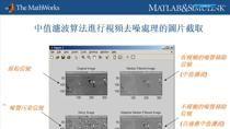 背景:此次研討會會展示The MathWorks産品的新功能,從Embedded MATLAB代碼自動産生C代碼。Embedded MATLAB是一個包含超過270個MATLAB 操作符和函數以及超過90個Fixed-Point Toolbox 函數的子集,這個子集可以被編譯成面向嵌入式應用的高效、可靠的C代碼。通過演示,您可以學會怎樣使用Fixed-Point Toolbox、Simulink、 Real-Time Workshop 和相關産品的具體特性來:•開發並驗證與嵌入式MAT
