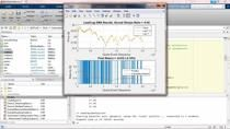 This webinar provides an overview of how MATLAB can be used to develop and implement automated trading systems.