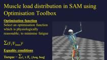 In this webinar we will illustrate biomechanical analysis within the MATLAB and Simulink environment. Applications of the technique range across medical analysis, physical therapy, engineering design, and sport and exercise science. Examples from eac