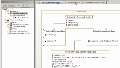 Integrate Simulink into an existing software architecture.