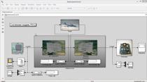 На этом вебинаре будут рассмотрены возможности Simulink для полномасштабного моделирования радиолокационных систем, где могут объединить свои знания как системные инженеры, так и разработчики цифровой аппаратуры, и специалисты по СВЧ оборудованию.