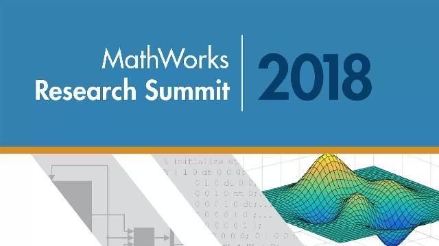 The talk explains common neural networks, several industrial applications of neural networks, and statistical analysis techniques. In addition to MATLAB and Simulink, apps can be found in Statistics and Machine Learning and Deep Learning Toolboxes.