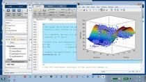 "View this highly acclaimed list of ""Top 10 Productivity Tools in MATLAB"" – ways to increase your productivity and effectiveness using MATLAB in your work."