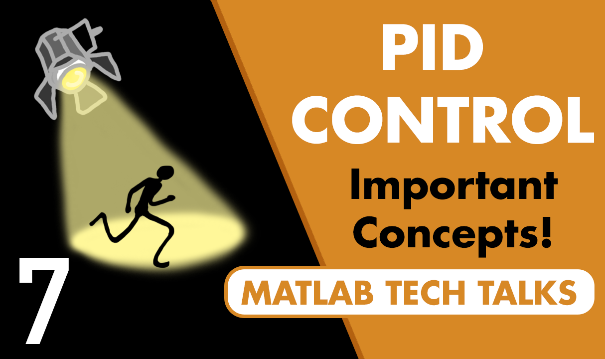 This video covers two important concepts in PID control: cascaded loops and discrete systems. Both concepts are fundamental to most practical control systems, and they each change the way you approach and think about your problem.
